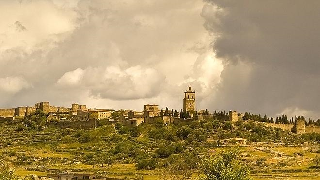 10 motivos para visitar Trujillo