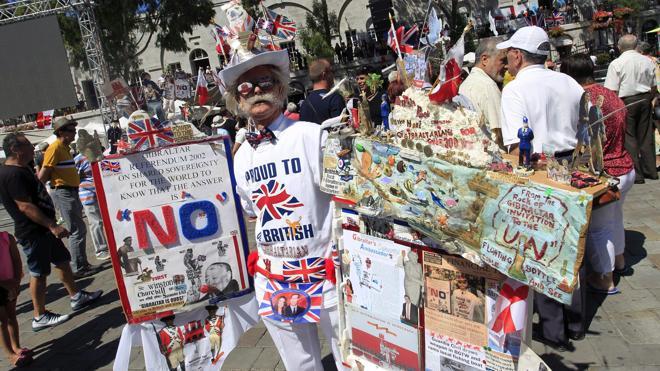 La tregua por el asesinato de Cox equilibra fuerzas de cara al 'Brexit'