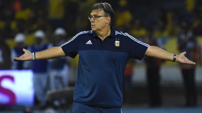 El fútbol argentino, en la peor crisis de su historia