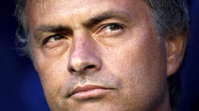 Un Manchester United 'especial'