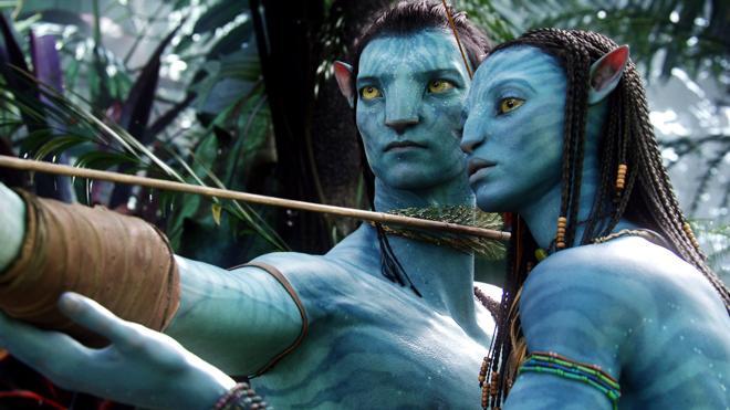 'Avatar 2' empezará a rodarse en 2017