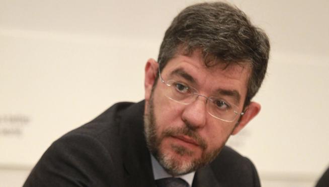 Alberto Nadal no descarta postularse para el puesto del Banco Mundial