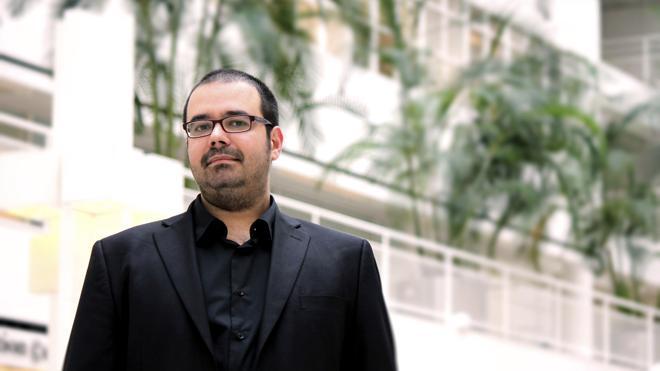 Un musicólogo español descubre la primera sonata de Vivaldi en una biblioteca alemana