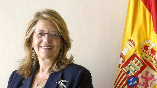 El Gobierno busca una solución «interina» para evitar el descabezamiento de la CNMV