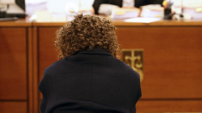 El dueño de Rojadirecta ingresó once millones de euros en quince cuentas bancarias