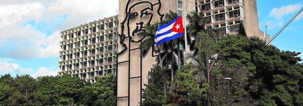 Cuba se prepara para una semana de honras a Fidel