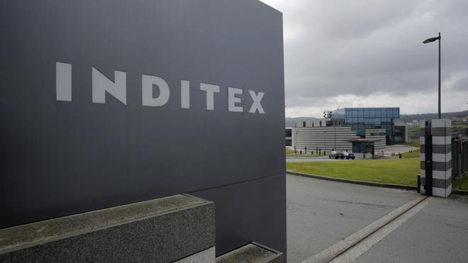 Los Verdes acusan a Inditex de eludir el pago de 600 millones en impuestos