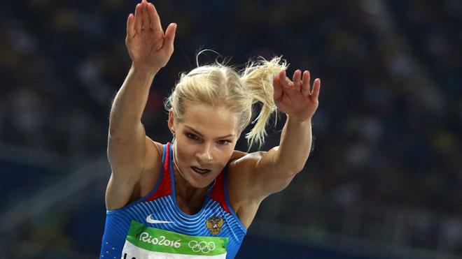Doscientos atletas rusos estarán bajo lupa si tratan de competir