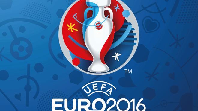 Francia ingresó 1.220 millones de euros gracias a la Eurocopa