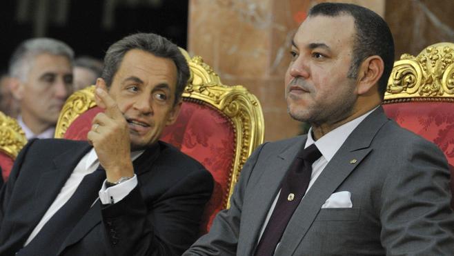 Marruecos se reincorpora a la Unión Africana tras más de tres décadas de ausencia por el Sáhara Occidental