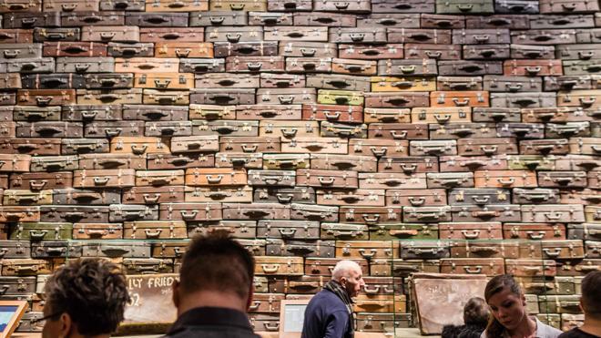 Tormenta política en torno al nuevo Museo de la II Guerra Mundial de Polonia