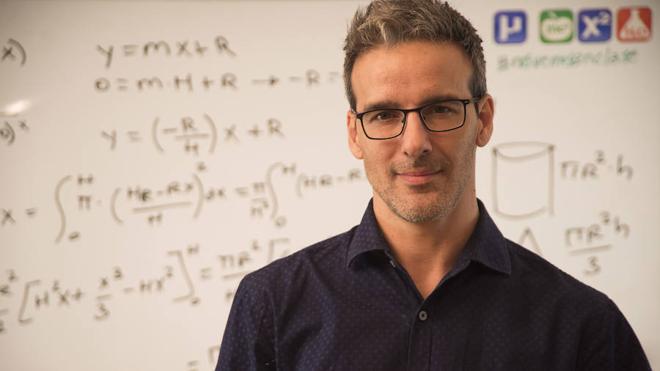 Profesor.com-laude