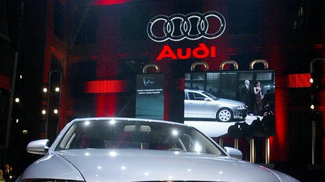 Australia lleva a Audi y Volkswagen ante la Justicia por el fraude en las emisiones