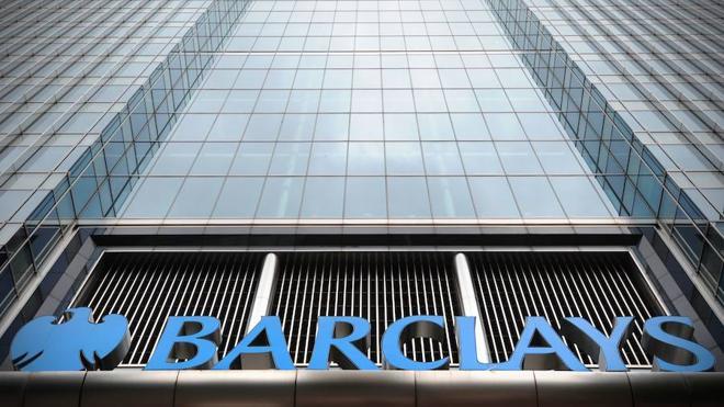 Investigan a Barclays por tratar de identificar a un denunciante anónimo