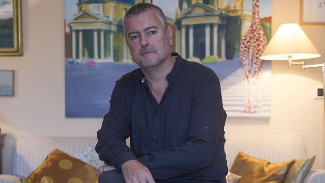 Fernando Goitia: «Todas las revoluciones se pervierten»
