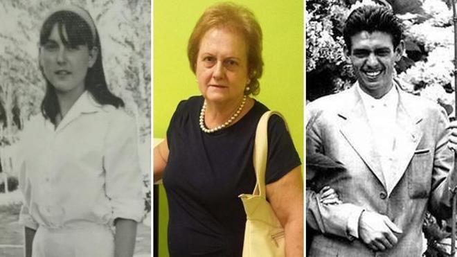 El ADN confirma que el marido de la 'duquesa roja' tuvo una hija ilegítima