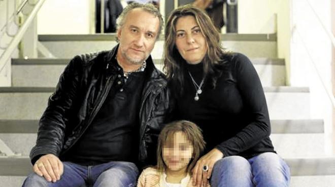 Cientos de afectados por el caso Nadia declaran en comisarías y comandancias de toda España