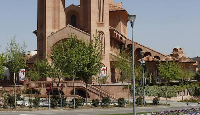 La renta media de Pozuelo de Alarcón quintuplica a la de Torrevieja
