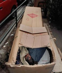 Casi 25.000 jienenses viven en el \'cuarto mundo\', el de miseria y la ...
