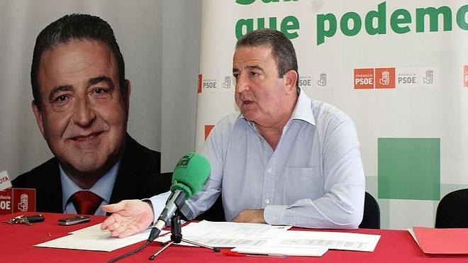 La investigación del caso Edu apunta a Almería