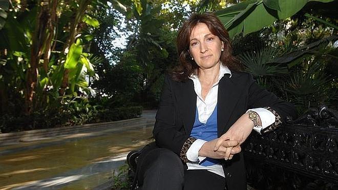 """""""Tras la Guerra Civil, las mujeres retrocedieron 40 años"""""""