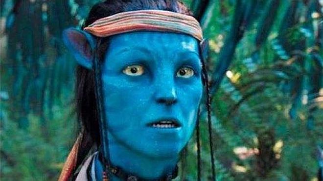 Bombazo: Sigourney Weaver volverá para las tres secuelas de 'Avatar'