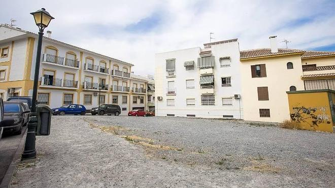 Un nuevo PFEA generará en Salobreña más de un centenar de contrataciones