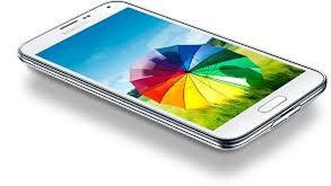 Samsung Galaxy: fin a los problemas de batería
