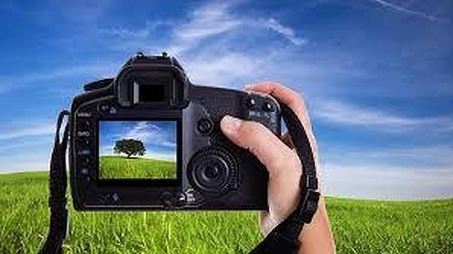 Cámara digital de fotos: precios, modelos, píxeles, resolución, zoom