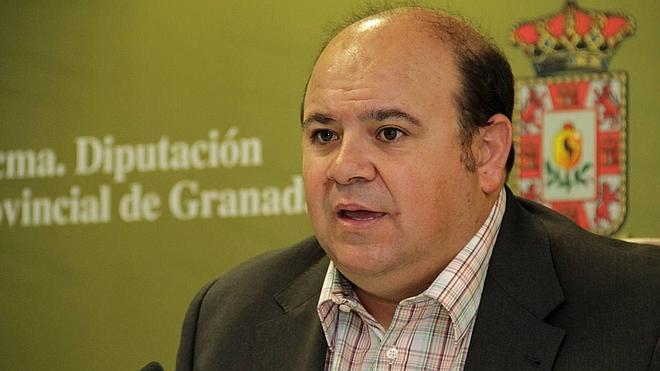 La Diputación reduce en cuatro millones de euros la deuda por el tratamiento de residuos