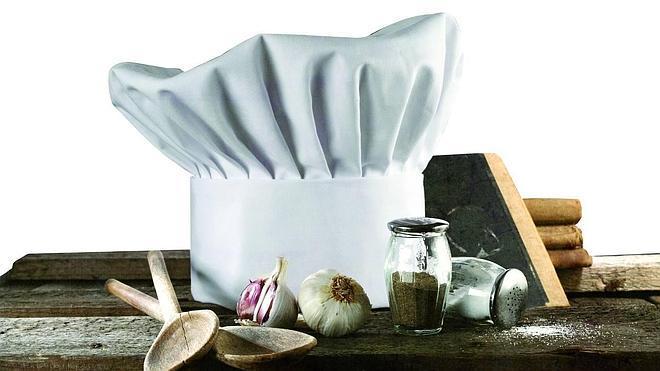 IDEAL organiza Granada Gourmet