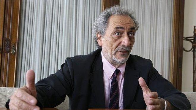 'Ganemos' se prepara para presentarse a las elecciones autonómicas