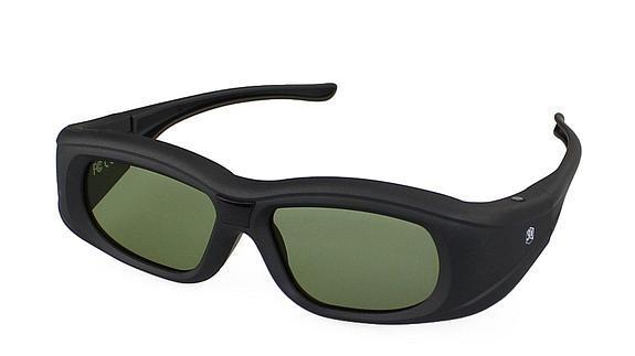 284a145993 Gafas 3D activas y pasivas: modelos, características, valoraciones, comprar