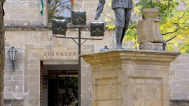 La caída del ministro Gallardón salva los nueve partidos judiciales y a los 87 jueces de paz