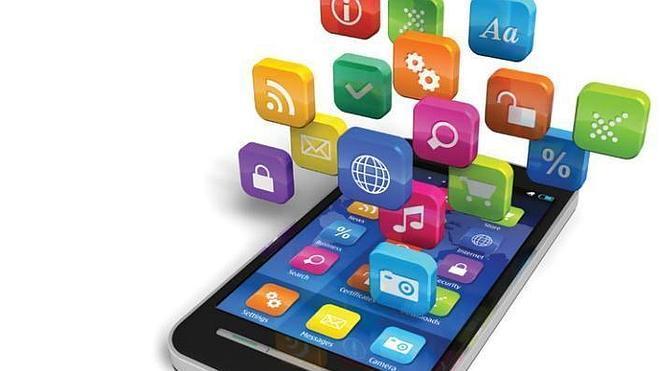 Un 90 % de la población mundial tendrá un teléfono móvil en 2020