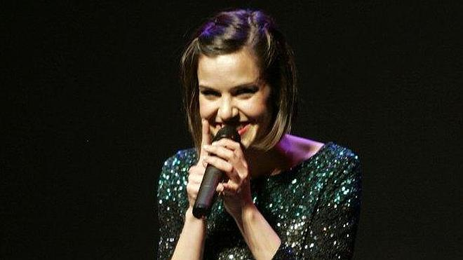 Roko recibirá el premio 'Andalucía Joven'