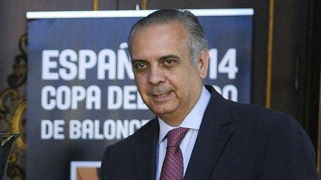 """""""Queremos volver con la selección para dar las gracias a Granada"""""""