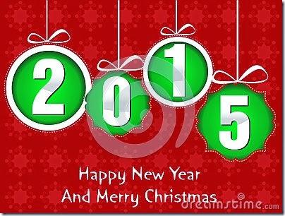 Frases De Felicitacion De Ano Nuevo Y Navidad.Frases Con Chispa Graciosas De Whatsapp Para Navidad Y Ano