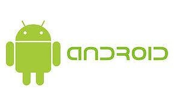 Sms Virus Android