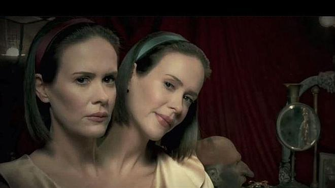 American Horror Story se reinventará en su quinta temporada