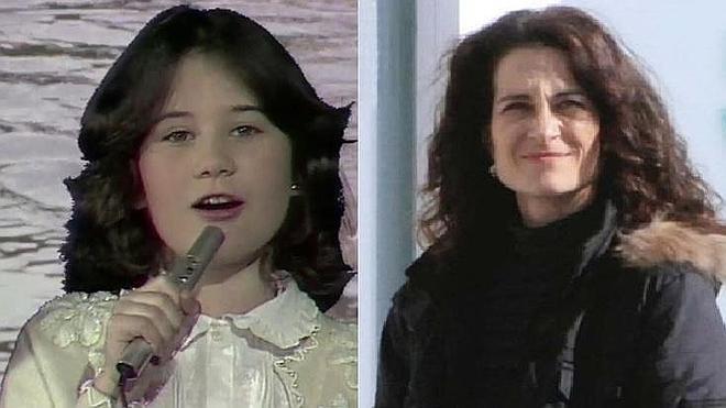 ¿Qué fue de...Ana de 'Enrique y Ana' (Ana Anguita)?
