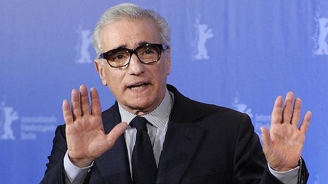 Un muerto y dos heridos en el rodaje de la nueva película de Martin Scorsese