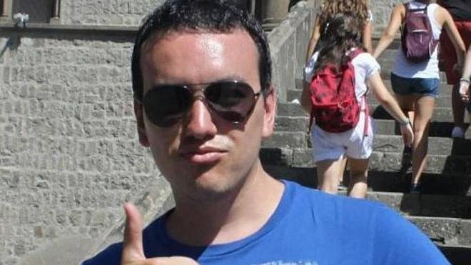 Imputado el expresidente de Nuevas Generaciones de Rafelbunyol por enviar vídeos porno a un menor