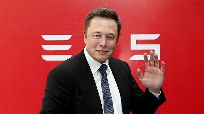 Tesla se mete de lleno en la guerra de la electricidad doméstica