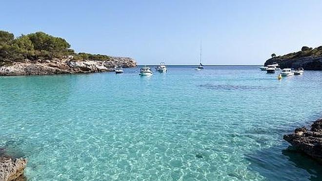 Escápate a Menorca por menos de 40 euros