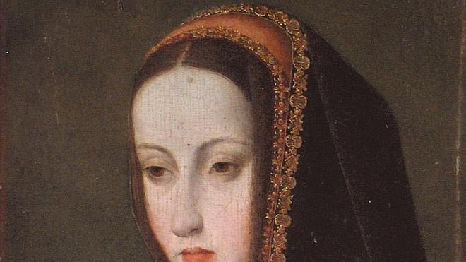 Juana, la Reina culta a la que volvieron 'Loca'