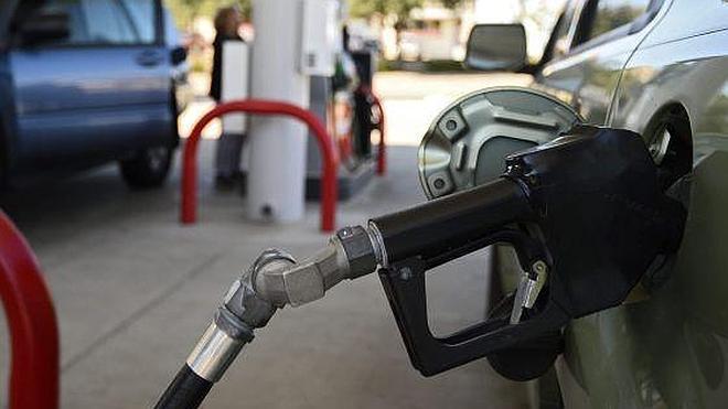 15 consejos para ahorrar en gasolina