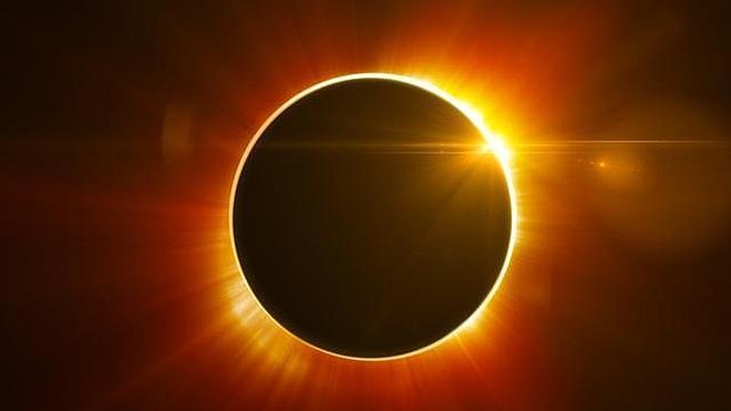Eclipse solar del viernes 20 de marzo: cómo, dónde y cuándo verlo