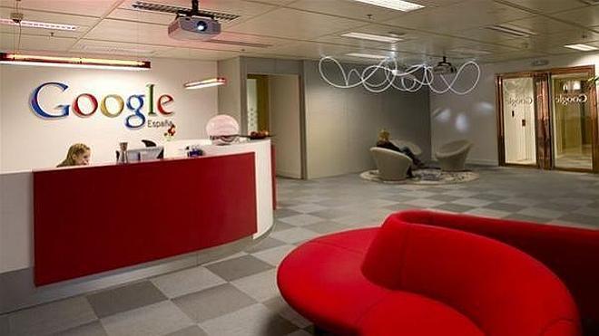 Google, L'Oreal y Mercadona, las empresas donde quieren trabajar los españoles