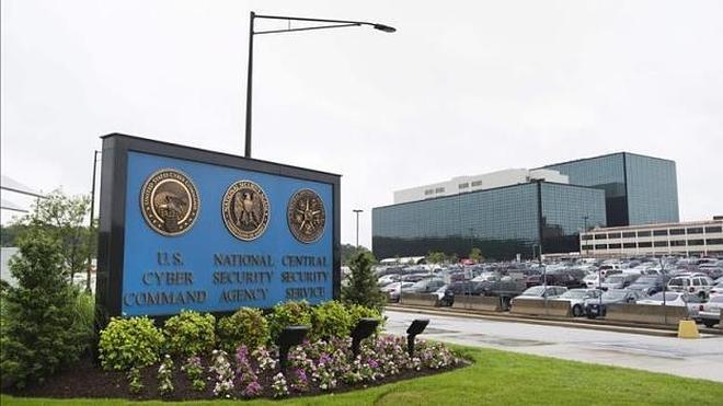 La NSA revisa vídeos porno en busca de terroristas
